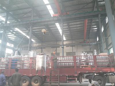 银燕转载:中国胶粘剂市场规模调查分析