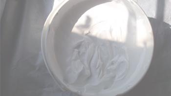高粘度膏体混合搅拌机